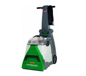 Best Carpet Cleaner 2019 The Complete Guide Vacuum Top