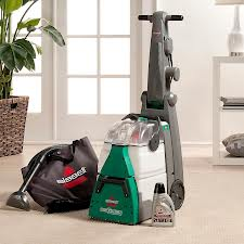 Best Carpet Shampooer 2019 Best Carpet Cleaner 2019: The Complete Guide   Vacuum Top