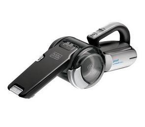 Best Cordless Handheld Vacuums