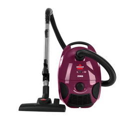 visit canister vacuum ratings site