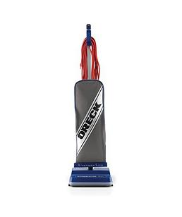 10 best upright vacuum cleaners