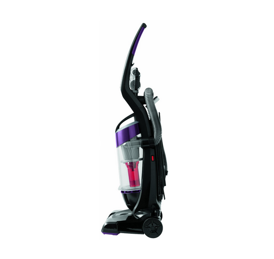 6 Best Vacuums Under 100 Of 2019 Vacuum Top