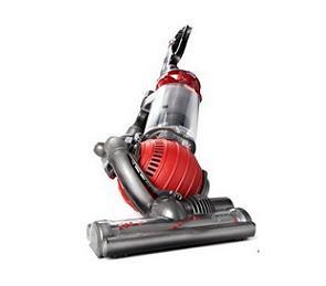 Best Vacuum for Tile Floors 2018 - Vacuum Top