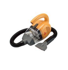 10 Best Small Vacuum Cleaners 2018 Vacuum Top