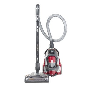 10 Best Bagless Vacuum Cleaners 2019 Vacuum Top