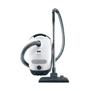 6 Best Canister Vacuums For Hardwood Floors 2019 Vacuum Top