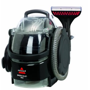 10 Best Upholstery Cleaners 2020 Vacuum Top