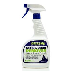6 Best Enzyme Cleaners 2019 Vacuum Top